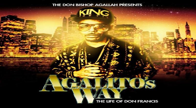 Agalitos-Way1