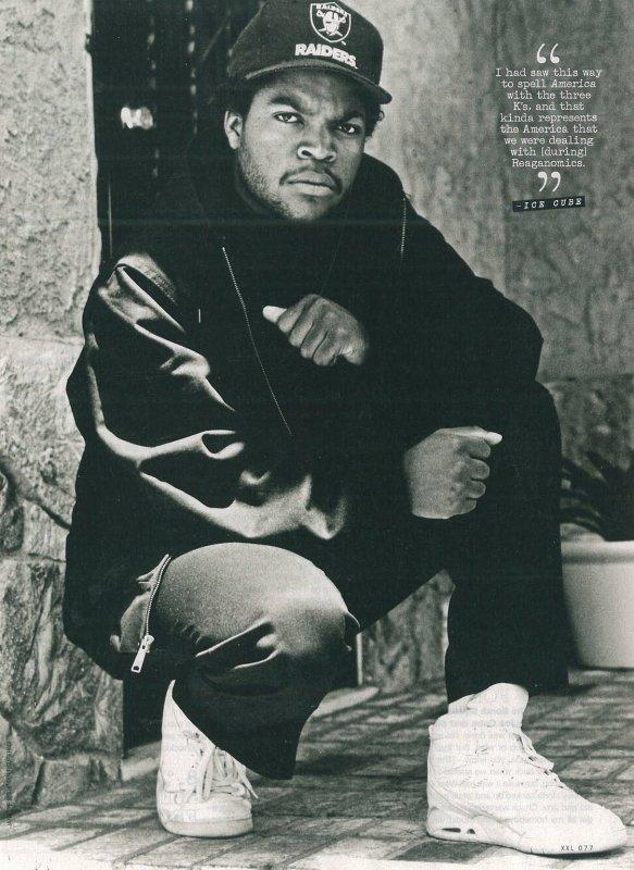 Ice-Cube-Amerikkka