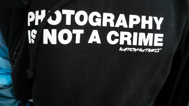 Photography-is-not-a-crime