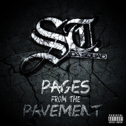 ST_Da_Squad_Pages_From_The_Pavement_Ep-front-large