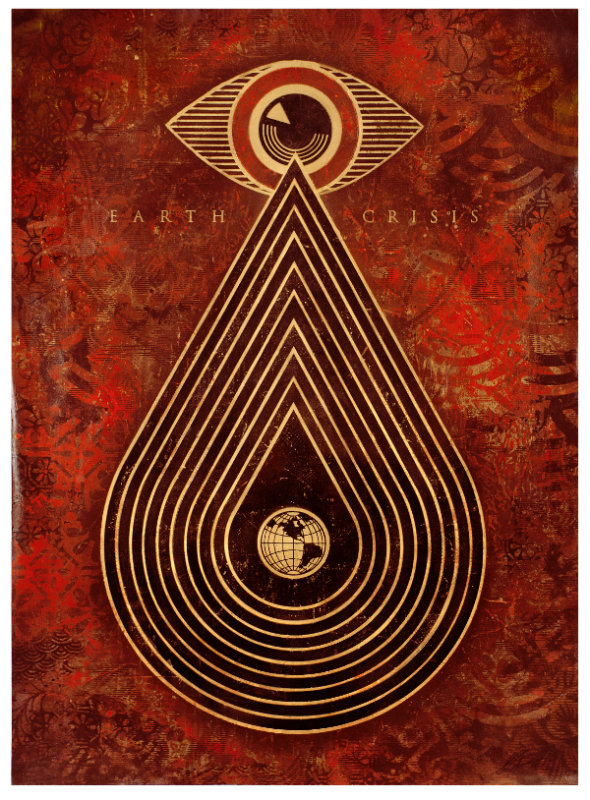 Shepard-Fairey-Earth-Crisis