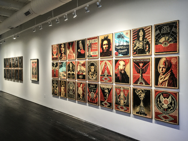 Shepard-Fairey-Gallery