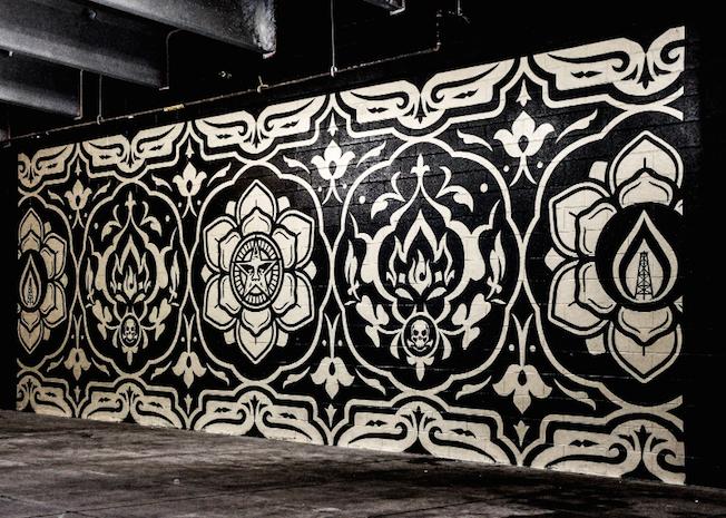 Shepard-Fairey-Mural