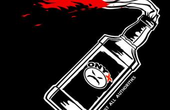 ONYX выпустили новый релиз «Against All Authorities»