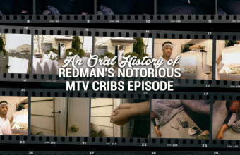 an-oral-history-of-redman-s-notorious-mtv-cribs-episode