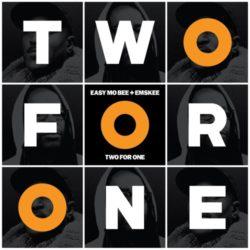 Легендарный продюсер Easy Mo Bee, который работал как с 2Pac, так и с Biggie, выпускает новый альбом