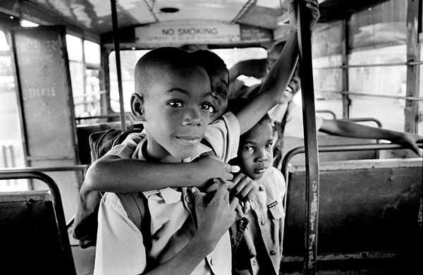 bus kids 5