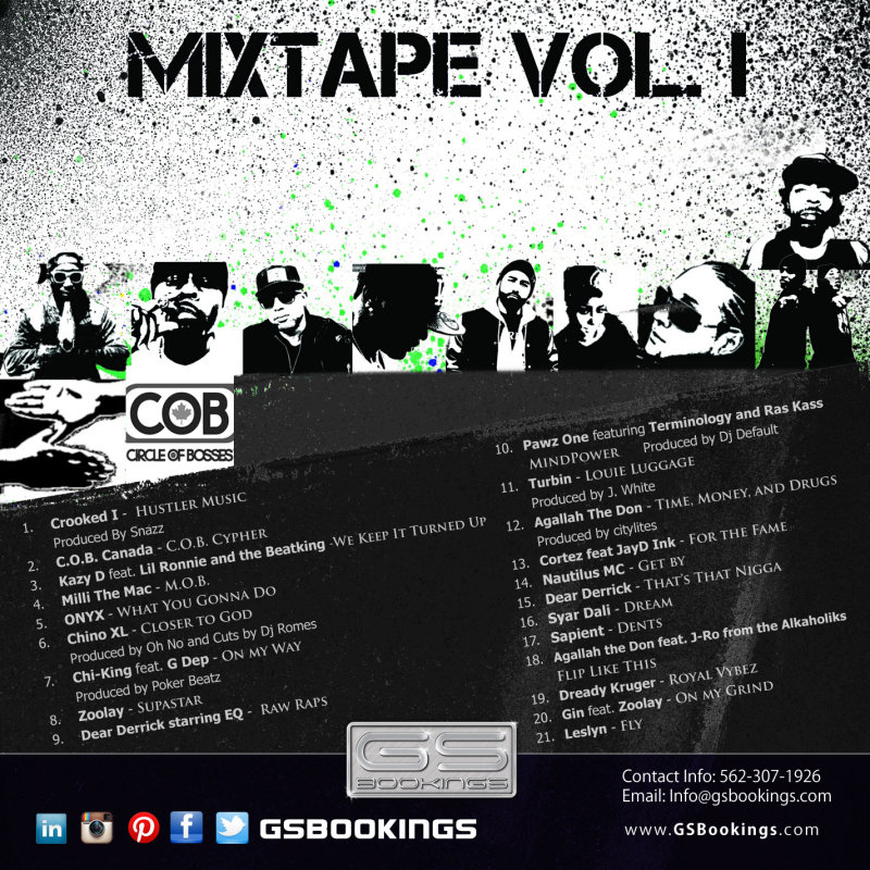 gsbookings-track-listing-back-cover