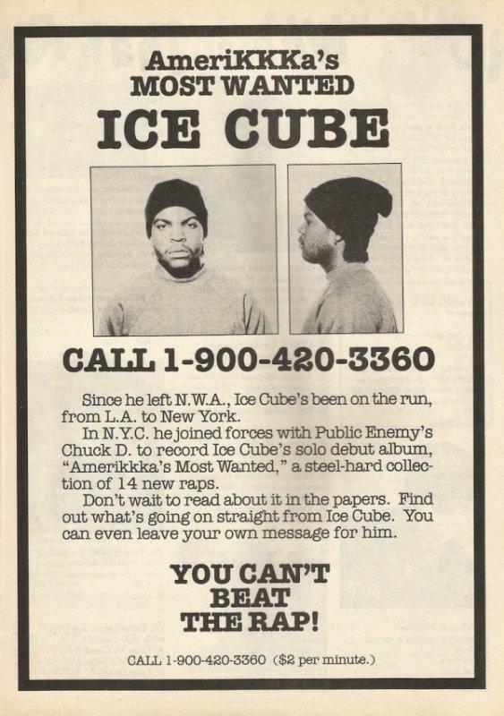 ice-cube-ad-600x853
