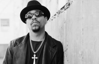 «Радио не должно диктовать, что ты должен делать!» Интервью с Ice-T, он рассказал о полиции, суде, своём фестивале и Kendrick Lamar'е