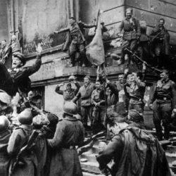 В День Победы!!! Вспомним самые интересные рэп-треки о Великой Отечественной Войне.