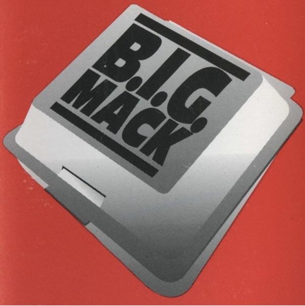 В сеть попала неизданная версия трека Notorious BIG «Me & My Bitch» 1994 года.