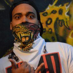 Chris Rivers выпустил видео посвящённое бою Mayweather vs Pacquiao