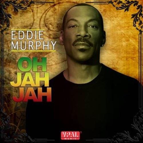 Актёр Эдди Мерфи презентовал реггей-видео «Oh Jah Jah»