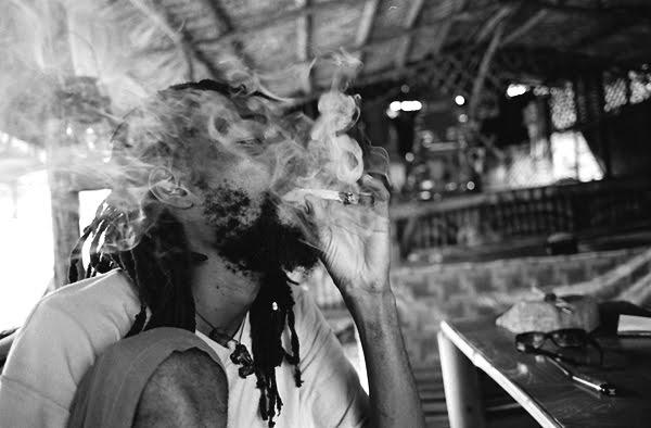 killa smoke