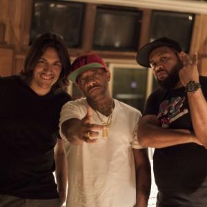 Prodigy из Mobb Deep с новым видео French Connect, совместно с французами Larage & Damiani
