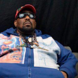 Afrika Bambaataa рассказал о хип-хоп бифах и создании более «сбалансированного» радио