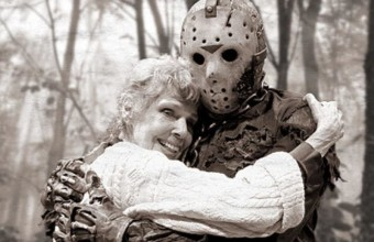 pamela-and-jason-voorhees-happy-mothers-day-friday-the-13th