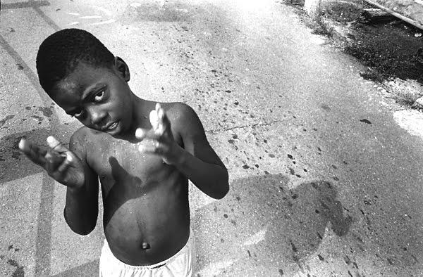 river kid 5