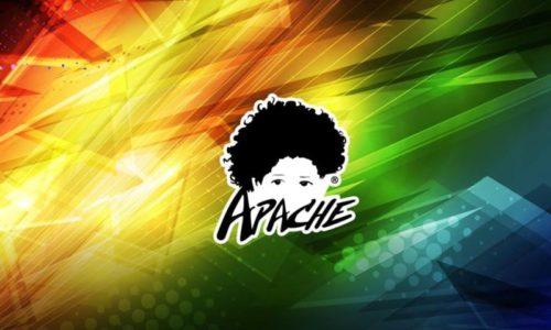 Венесуэла: уличное видео на приятный трек Apache ft. Lil Supa' «Aquí Estamos»