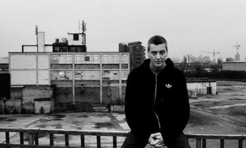 Англия: сингл и клип от двух именитых грайм-артистов британской хип-хоп сцены: Devlin и Skepta — 50 Grand