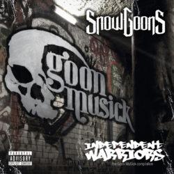 Snowgoons — Independent Warriors