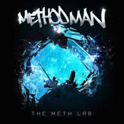 Method Man все-таки назвал дату выхода альбома