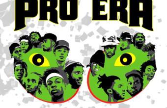 Pro-Era-The-PROgression-2-FRONT-SMALL