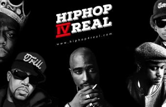 5 самых громких смертей в истории хип-хопа