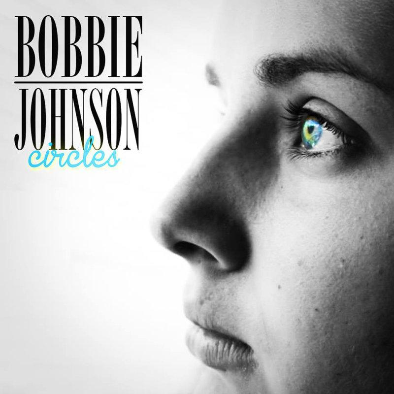 Вот так должен звучать хип-хоп: Bobbie Johnson — Move On
