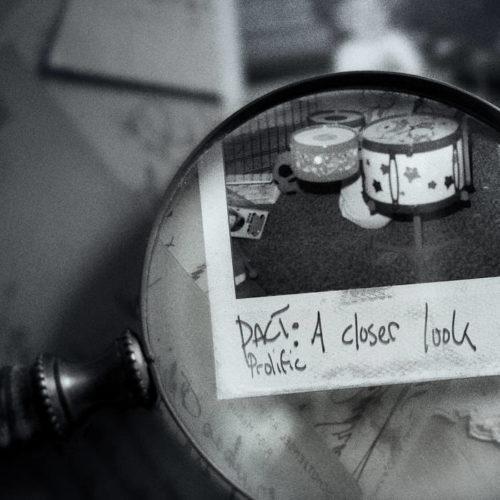 Pact Prolific — A Closer Look (2015) — UK