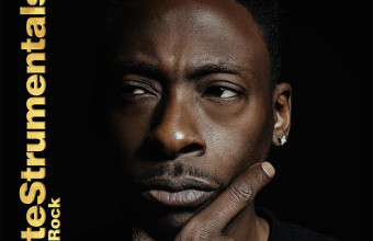 Pete Rock «Petestrumentals 2» (Instrumentals) (2015)