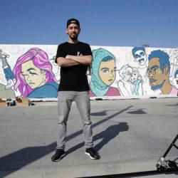 Mike Shinoda из Linkin Park, вопросы и ответы: Fort Minor возвращается, но будет ли новый альбом?