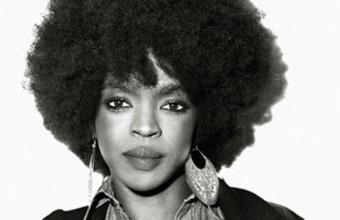 Lauryn Hill (Fugees), записала кавер на известный трек Nina Simone
