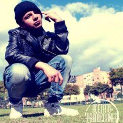 """Новое видео из Колумбии: El Toga ft. Dj Borax """"Un Instante"""""""