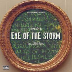 Starvin B и Fel Sweetenberg сняли видео на заглавный трек с совместного альбома