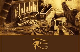 Ждем релиз от двух участников Army of the Pharaohs
