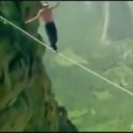 Испания: видео на мелодичный трек с классическим звуком Anfidimen «A.Precio»