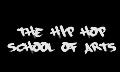 В Южно-Калифорнийском университете открылась первая школа хип-хоп культуры