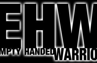 Андеграунд во всей красе: Empty Handed Warriors Cypher — Designed for the Struggle