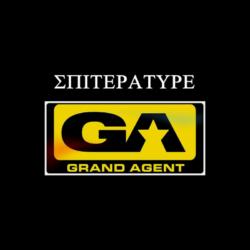 Grand Agent из Филадельфии представляет новый видео-сингл «Spiterature Pt. 2»