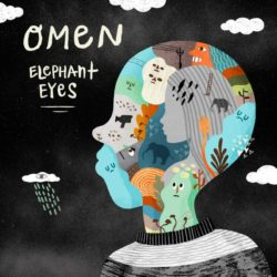 Omen — Elephant Eyes