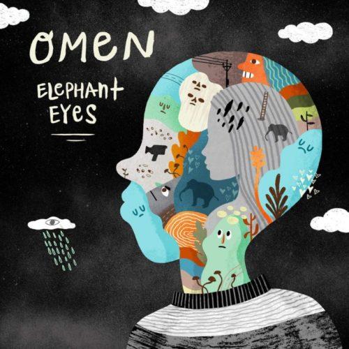 Omen — Elephant Eyes
