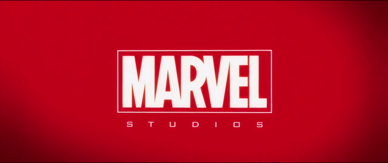 Marvel изобразили своих персонажей на обложках хип-хоп альбомов