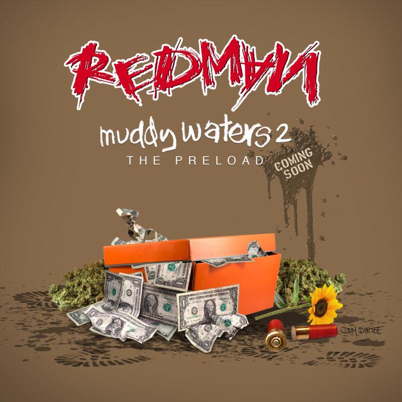 REDMAN_MW2_PRELOAD_IG_TEASER1_FIN