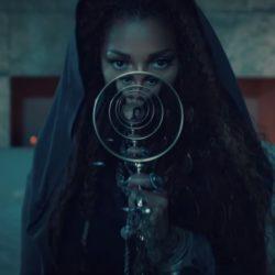 J. Cole в совместном клипе с нестареющей Janet Jackson — «No Sleeep»