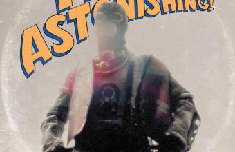L'Orange и Kool Keith рассказали историю о необычном страннике