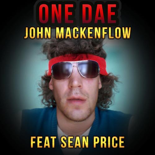 Sean Price и One Dae посвятили трек легендарному скандальному теннисисту