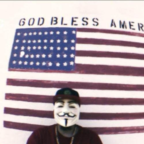 Размышления о религии и свободе в новом видео C-Rayz Walz