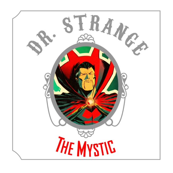 doctor-strange-hip-hop-variant-144361